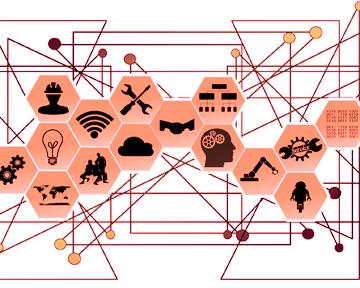 Gründe für Corporate Design Grafik Internet