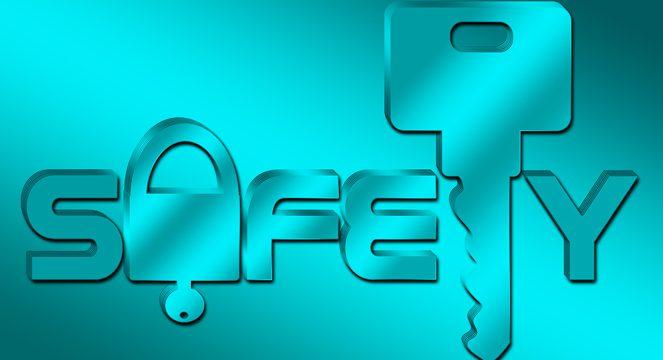 Sicherheit im Internet SSL Zertifikate Lets Encrypt