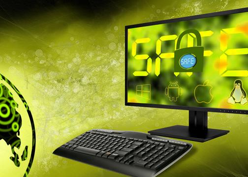 SSL Zertifikate im Überblick - es geht auch kostenlos - KS-Webagentur