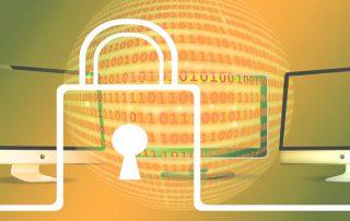 SSL Zertifikate Übersicht