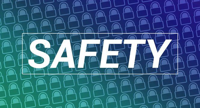 SSL Verschlüsselung ist Pflicht