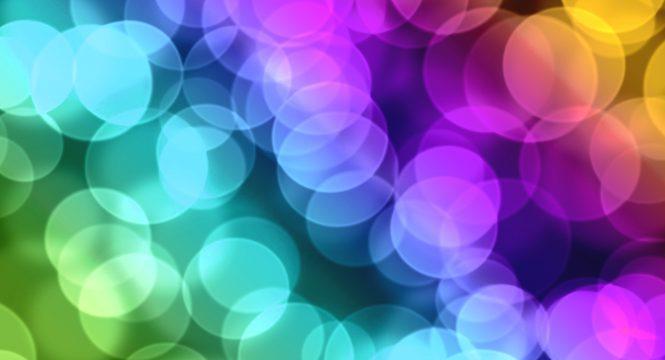Farben im Marketing Untersuchungsergebnisse