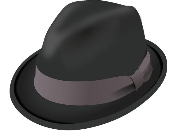 Suchmaschinenoptimierung Black Hat SEO