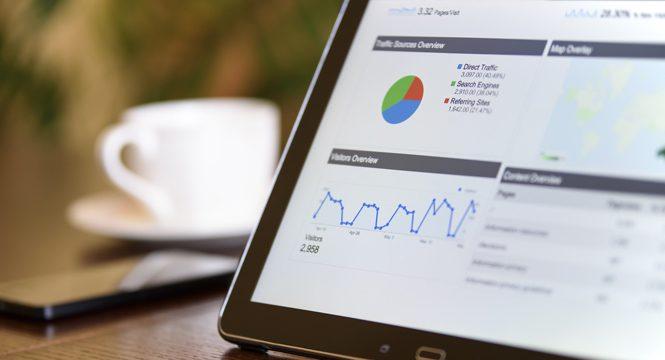 Werbung im Internet Google Adwords Bing