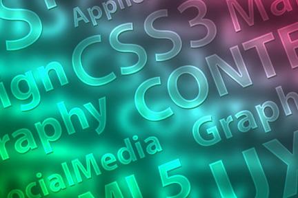 Website mit Wordpress CMS Vergleich Joomla Typo3 Drupal